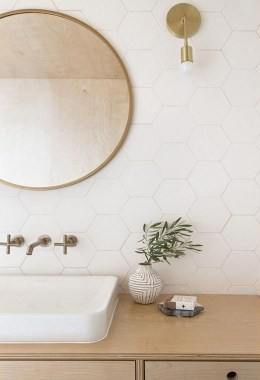 28 Best Tile Trends To Look Out For In 2020 13