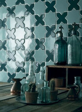28 Best Tile Trends To Look Out For In 2020 19