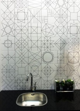 28 Best Tile Trends To Look Out For In 2020 27