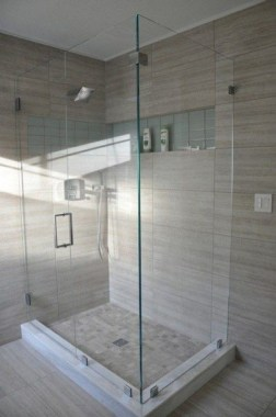 31 Stunning Showers That Will Wash Your Body And Soul 10