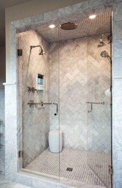 31 Stunning Showers That Will Wash Your Body And Soul 29