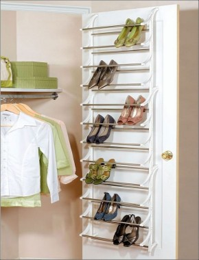 32 Creative Storage Ideas For Small Spaces 19
