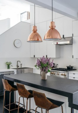 35 Light Fixtures That Will Make A Big Difference In Your Kitchen 36