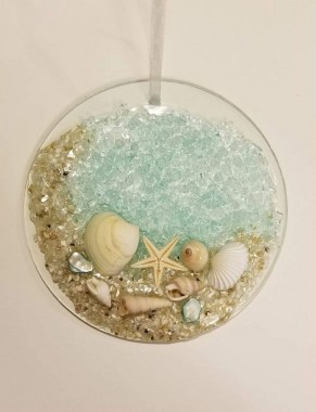 37 DIY Glass Ornament Projects To Try ASAP 24