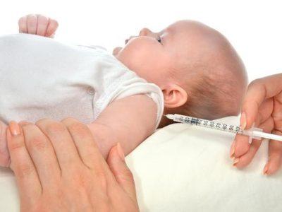 تطعيم الدرن للاطفال, تاخير تطعيم الدرن في مصر