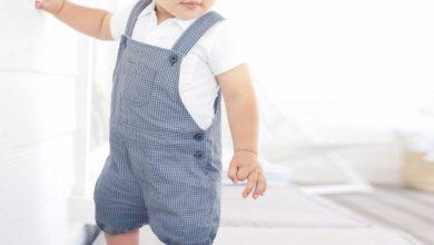 Photo of ماذا يلبس الأطفال و الرضع في فصل الصيف؟