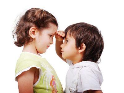 اسباب بطء النمو عند الاطفال, الطول الطبيعي للاطفال, تاخر نمو الاطفال, طول الطفل الطبيعي, علاج تأخر النمو عند الأطفال, علاج قصر القامه لدى الاطفال, قصر القامة عند الاطفال, لزيادة طول الاطفال