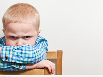 العناد عند الاطفال, تربية الاطفال, تربية الاطفال العنيدين, كيفية تربية الطفل العنيد, تعليم الحمام للطفل العنيد, تربية الطفل العنيد
