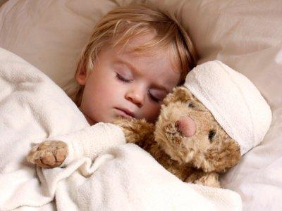 الاطفال, عيادة الأطفال, د.يوسف قضا, علامات الخطورة