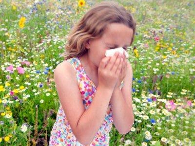 حساسية الربيع, عيادة الأطفال, علاج حساسية القمح في المانيا .د.يوسف قضا,