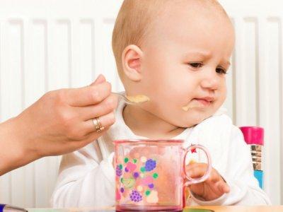 3 اطعمه للأطفال يجب الحذر منها