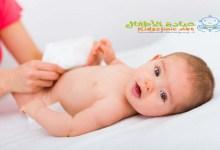 Photo of لون براز الرضيع لماذا يتغير؟! ومتي يجب مراجعة الطبيب