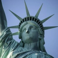 Statue Of Liberty Facts For Kids -  All About Statue of Liberty