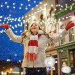 Christmas Facts For Kids