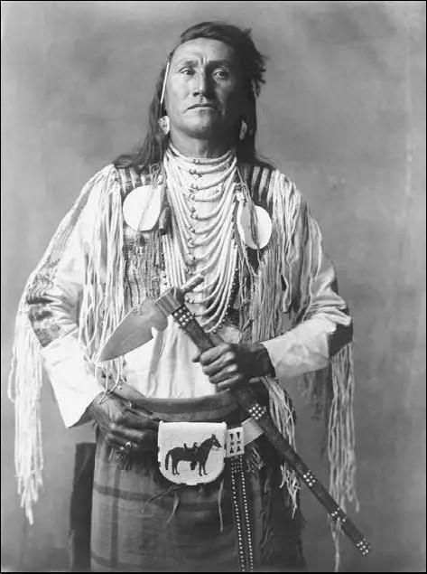 Native American dating UK