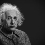 Albert Einstein Facts For Kids