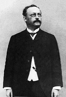 Albert Einstein Father