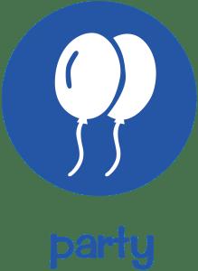 Kidzplore icon
