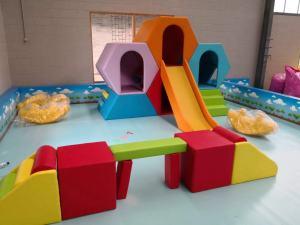 Kidzplore - Kids playground Canberra