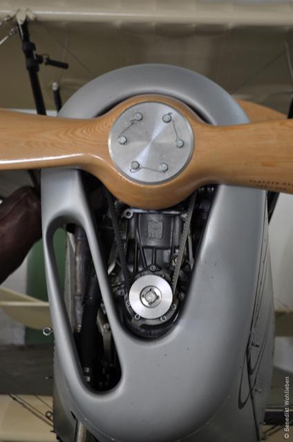 doppeldecker-strausberg-motor