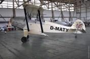 kiebitz-im-hangar