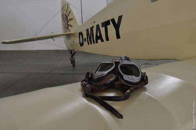 kiebitz-pilotenmuetze