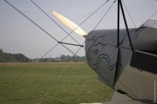 kiebitz-propeller-1.jpg