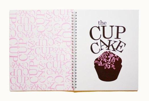 cupcakebook5