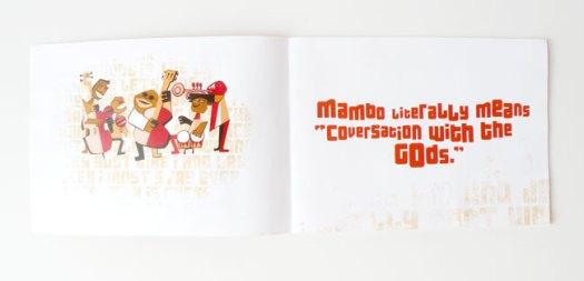 mambobook1