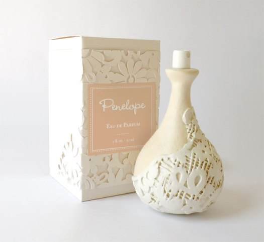penelope_packaging