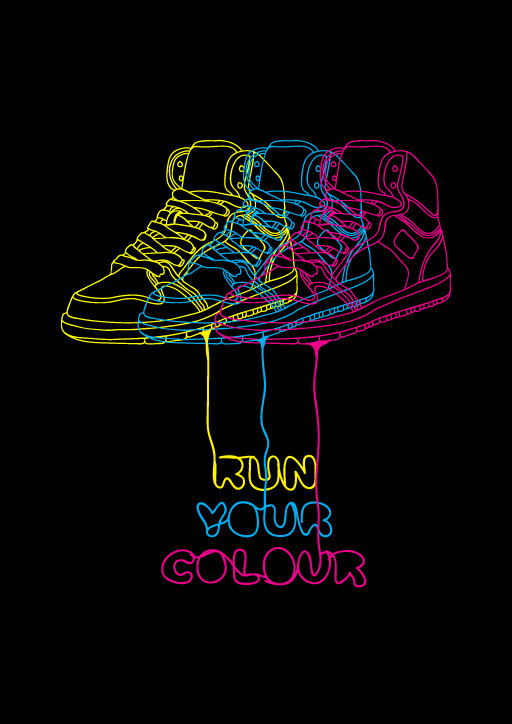 run-your-colour