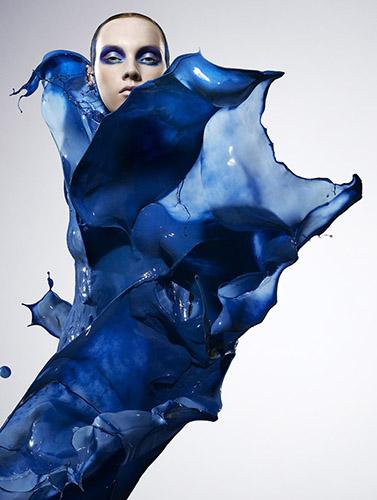 peinture-bleu