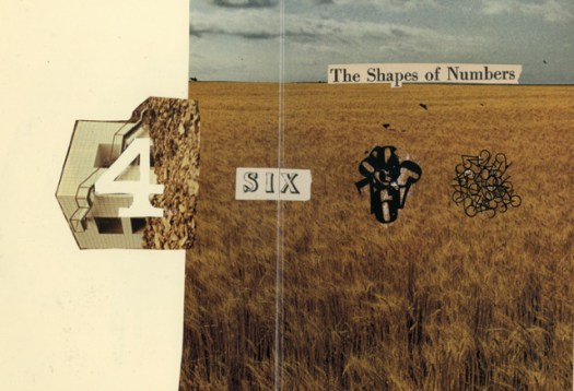 shapes-numbers_640