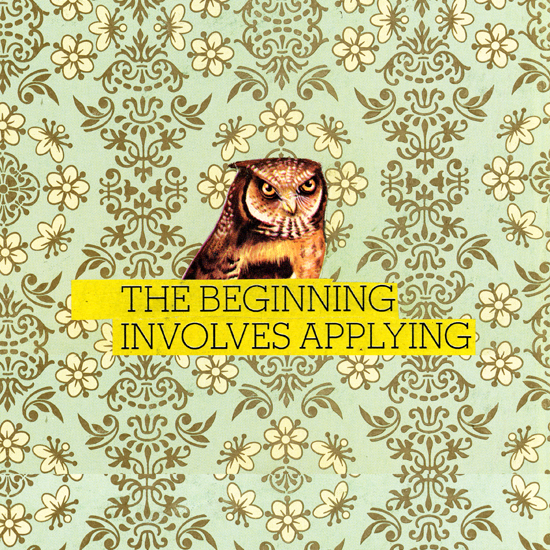 the-beginning-collage