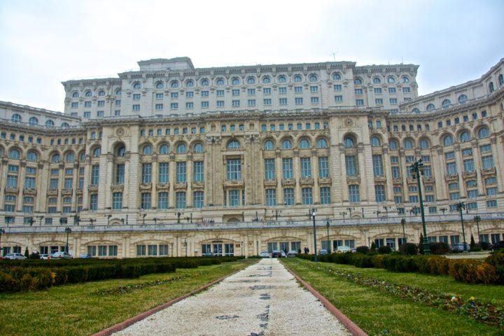 Bukareszt00001