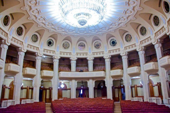 Bukareszt00005