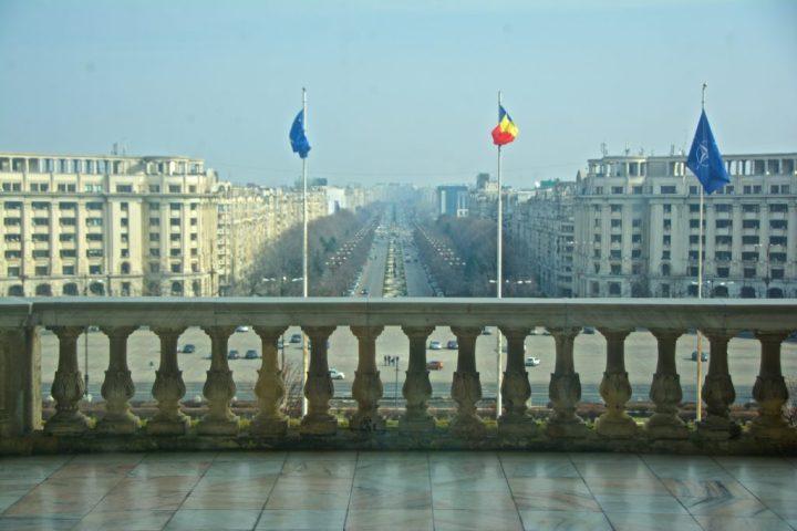 Bukareszt00017
