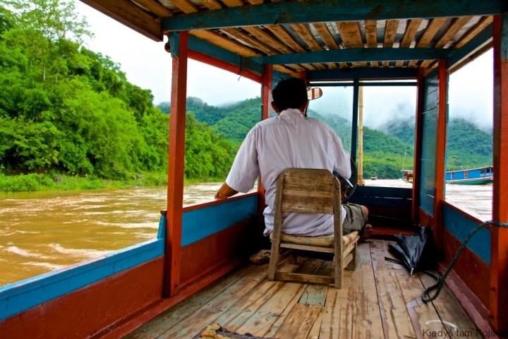Laos- Radosław Kasperski00012