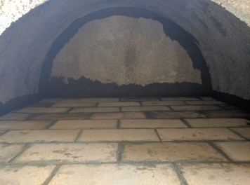 Oven_Construction_3