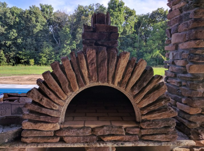 Oven_Construction_6