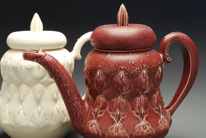 kk_teapots_pair_iv
