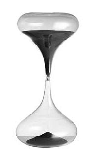 hourglass_dwr