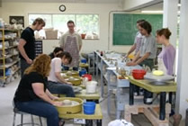 wccclayclass