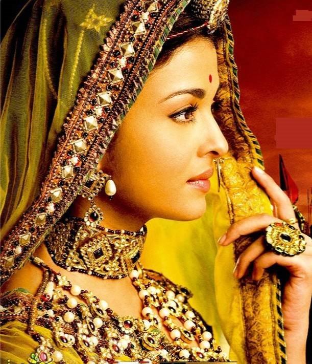 kundan_jewellry_india
