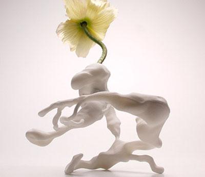 airborne-snotty-vases-mwanders