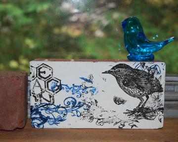 Brick_birds