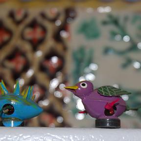 Fridge_bird