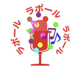 スクリーンショット 2015-01-26 0.20.06