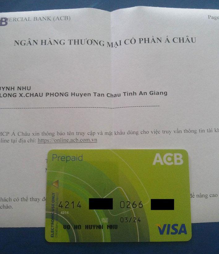 dang-ky-the-visa-acb