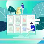 (Kinh nghiệm) Bán hàng online 2021: Bán mặt hàng gì, ở đâu hiệu quả